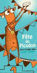 Picodon aff 2016